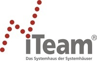 iTeam® Systemhauskooperation GmbH & Co. KG